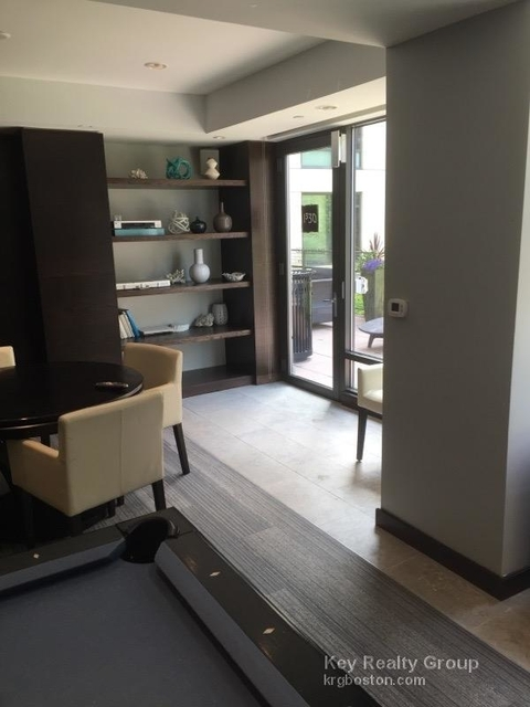 1 Bedroom, West Fens Rental in Boston, MA for $3,245 - Photo 2