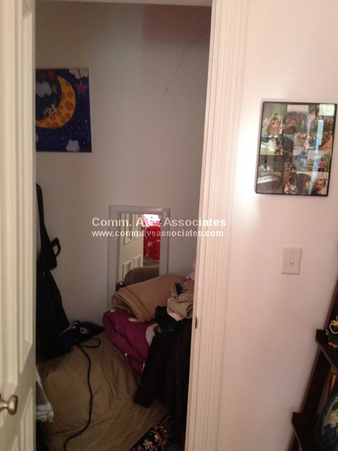 1 Bedroom, Back Bay West Rental in Boston, MA for $2,725 - Photo 2
