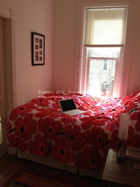1 Bedroom, Back Bay West Rental in Boston, MA for $2,725 - Photo 1