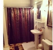 1 Bedroom, Downtown Boston Rental in Boston, MA for $2,800 - Photo 2