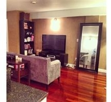 1 Bedroom, Downtown Boston Rental in Boston, MA for $2,800 - Photo 1