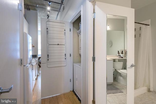 Studio, Logan Circle - Shaw Rental in Washington, DC for $2,050 - Photo 2