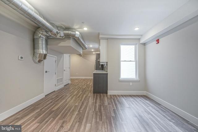1 Bedroom, Northern Liberties - Fishtown Rental in Philadelphia, PA for $1,650 - Photo 2