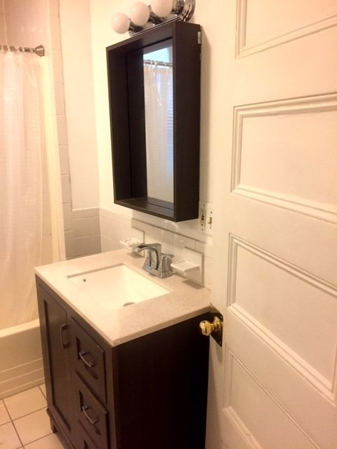 4 Bedrooms, Winter Hill Rental in Boston, MA for $2,800 - Photo 2