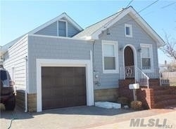 3 Bedrooms, Lido Beach Rental in Long Island, NY for $4,300 - Photo 1