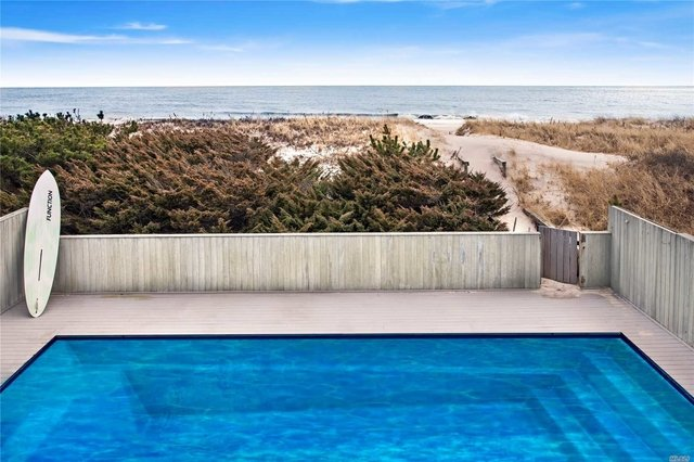 8 Bedrooms, Southampton Rental in  for $85,000 - Photo 1