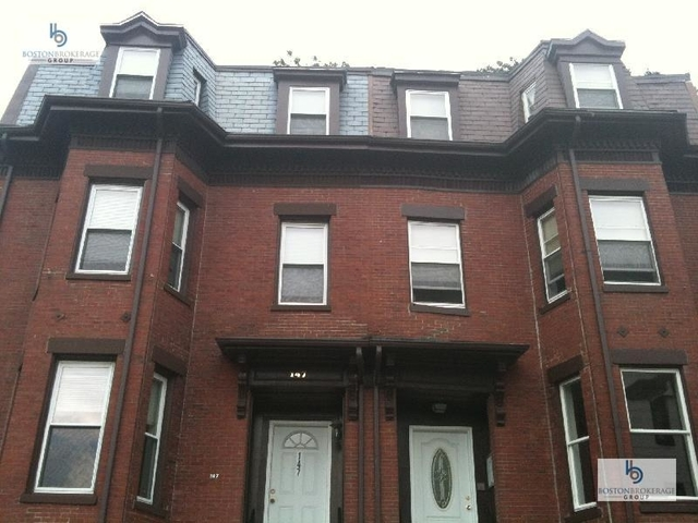 1 Bedroom, Highland Park Rental in Boston, MA for $1,675 - Photo 1