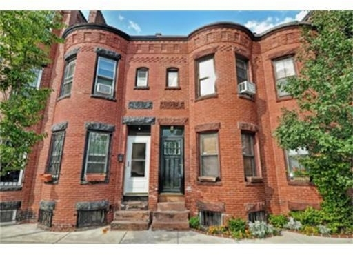 4 Bedrooms, Lower Roxbury Rental in Boston, MA for $4,200 - Photo 1