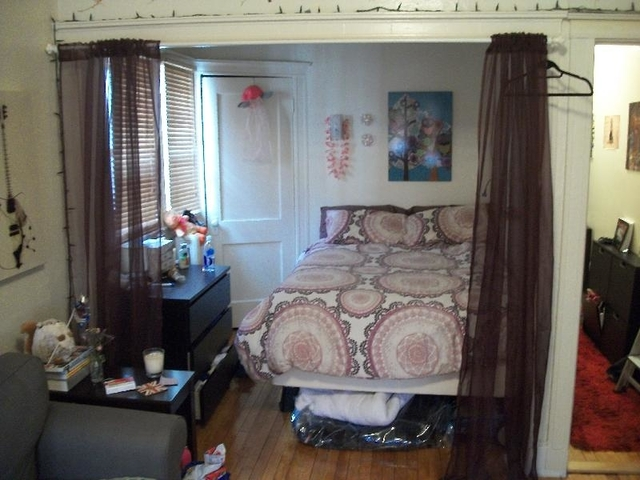1 Bedroom, Fenway Rental in Boston, MA for $1,955 - Photo 1