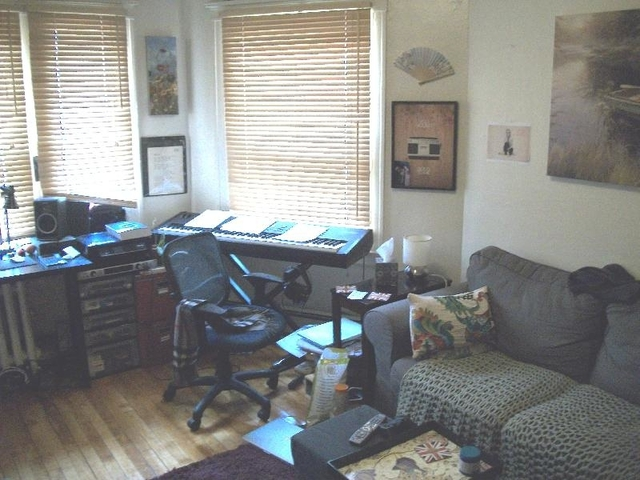 1 Bedroom, Fenway Rental in Boston, MA for $1,955 - Photo 2