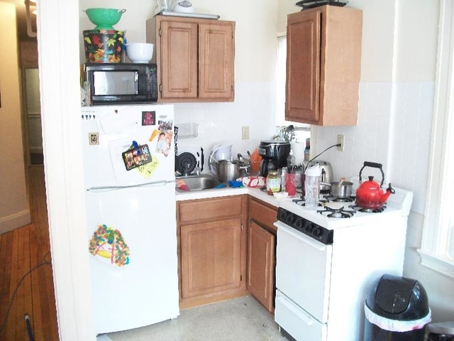 1 Bedroom, Fenway Rental in Boston, MA for $2,220 - Photo 2