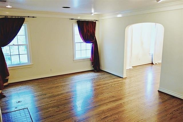 4 Bedrooms, Highland Park Rental in Dallas for $7,500 - Photo 2