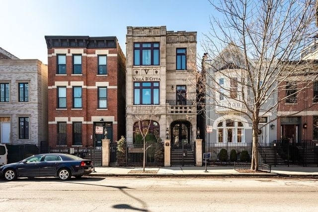 7 Bedrooms, Sheffield Rental in Chicago, IL for $14,950 - Photo 1