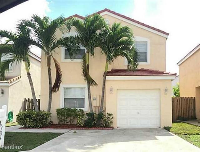 3 Bedrooms, Coral Bay Rental in Miami, FL for $2,400 - Photo 1