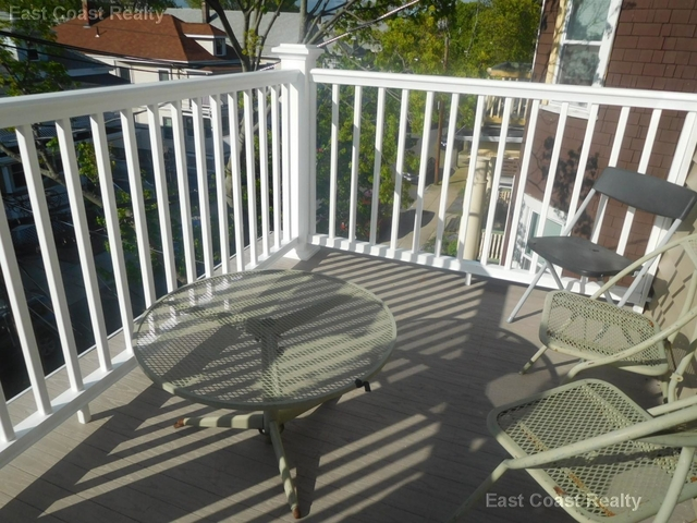 3 Bedrooms, North Allston Rental in Boston, MA for $2,700 - Photo 1