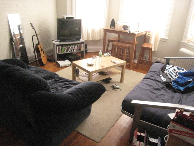 2 Bedrooms, West Fens Rental in Boston, MA for $2,795 - Photo 1