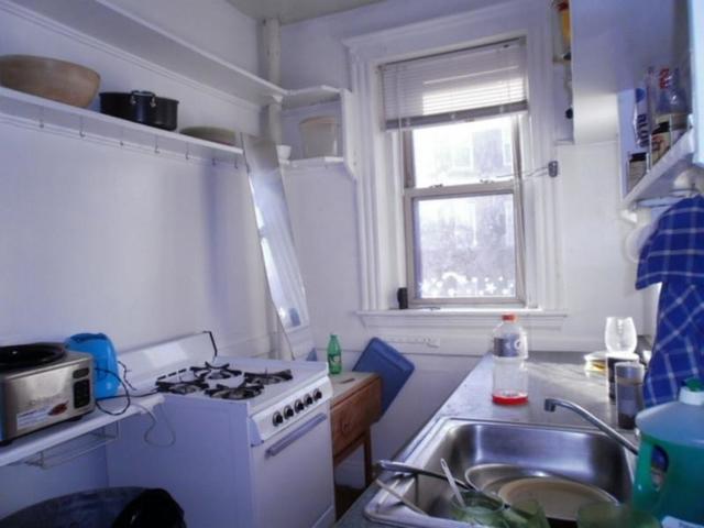 Studio, West Fens Rental in Boston, MA for $1,850 - Photo 2