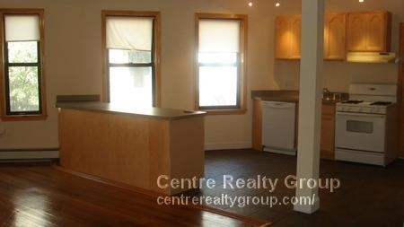 5 Bedrooms, Commonwealth Rental in Boston, MA for $4,300 - Photo 2