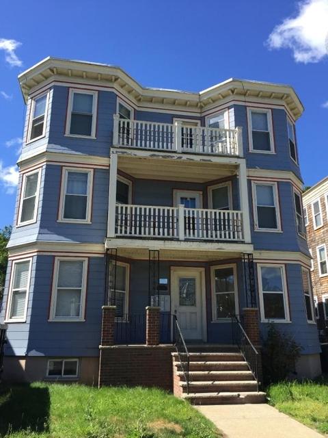 4 Bedrooms, Oak Square Rental in Boston, MA for $3,350 - Photo 1