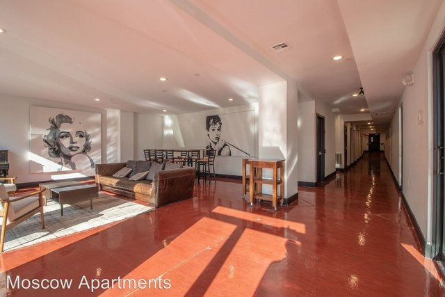 2 Bedrooms, Northern Liberties - Fishtown Rental in Philadelphia, PA for $1,950 - Photo 1