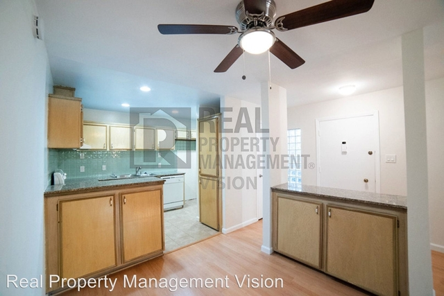 2 Bedrooms, Valley Village Rental in Los Angeles, CA for $2,300 - Photo 1