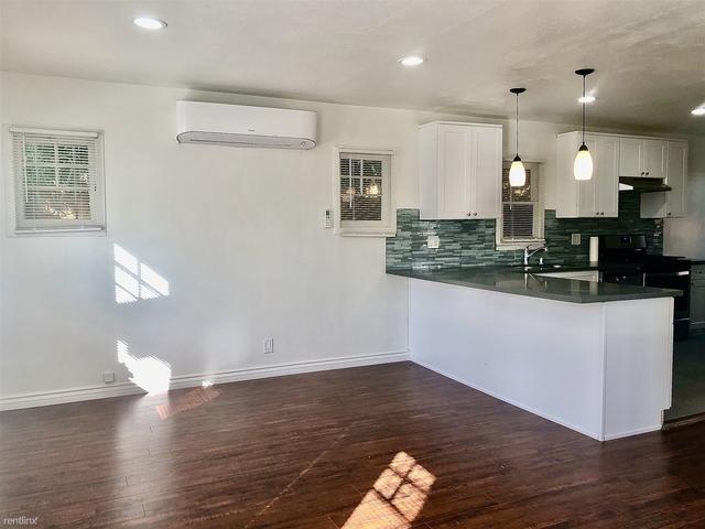 1 Bedroom, Angelino Heights Rental in Los Angeles, CA for $2,750 - Photo 1