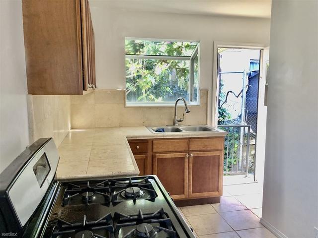 2 Bedrooms, Angelino Heights Rental in Los Angeles, CA for $1,995 - Photo 2