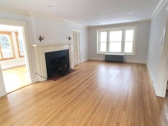 5 Bedrooms, Newton Center Rental in Boston, MA for $5,700 - Photo 2