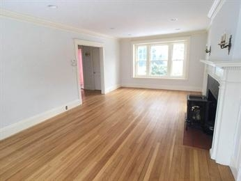 5 Bedrooms, Newton Center Rental in Boston, MA for $5,700 - Photo 1