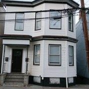 3 Bedrooms, Eagle Hill Rental in Boston, MA for $2,750 - Photo 1