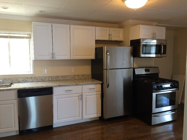 3 Bedrooms, Eagle Hill Rental in Boston, MA for $2,750 - Photo 2