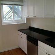 3 Bedrooms, Highland Park Rental in Boston, MA for $2,895 - Photo 2