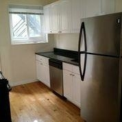 3 Bedrooms, Highland Park Rental in Boston, MA for $2,895 - Photo 1
