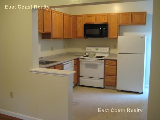 3 Bedrooms, Mid-Cambridge Rental in Boston, MA for $2,475 - Photo 1