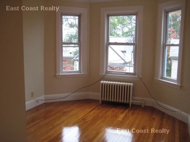 3 Bedrooms, Mid-Cambridge Rental in Boston, MA for $2,475 - Photo 2
