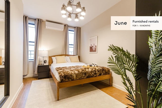 Room, Chinatown Rental in NYC for $1,200 - Photo 1