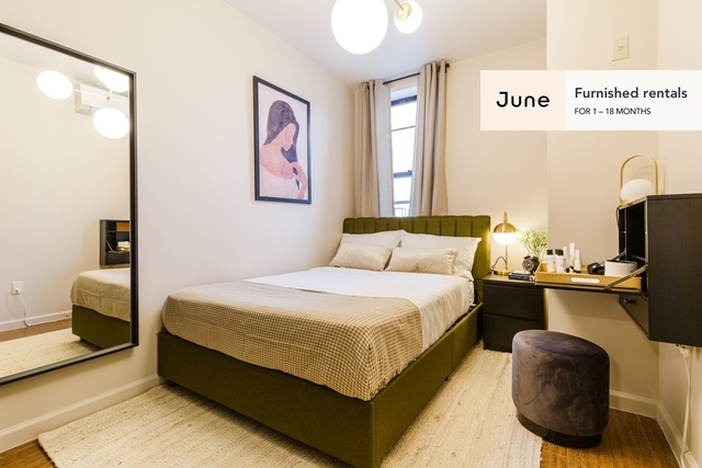 Room, Chinatown Rental in NYC for $1,250 - Photo 1