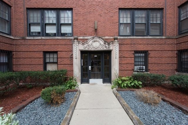 1 Bedroom, Wrigleyville Rental in Chicago, IL for $1,395 - Photo 2