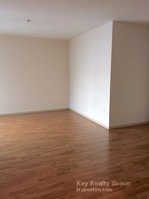 Studio, Downtown Boston Rental in Boston, MA for $2,845 - Photo 2