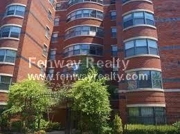 2 Bedrooms, West Fens Rental in Boston, MA for $3,500 - Photo 1