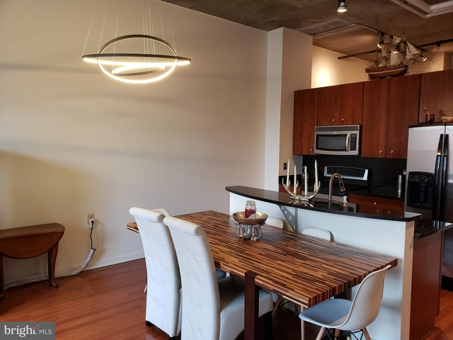 2 Bedrooms, Center City East Rental in Philadelphia, PA for $2,850 - Photo 1