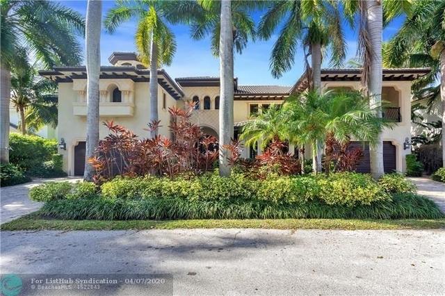 6 Bedrooms, Nurmi Isles Rental in Miami, FL for $20,000 - Photo 1