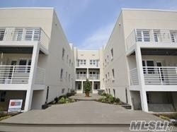 1 Bedroom, Central District Rental in Long Island, NY for $2,400 - Photo 2