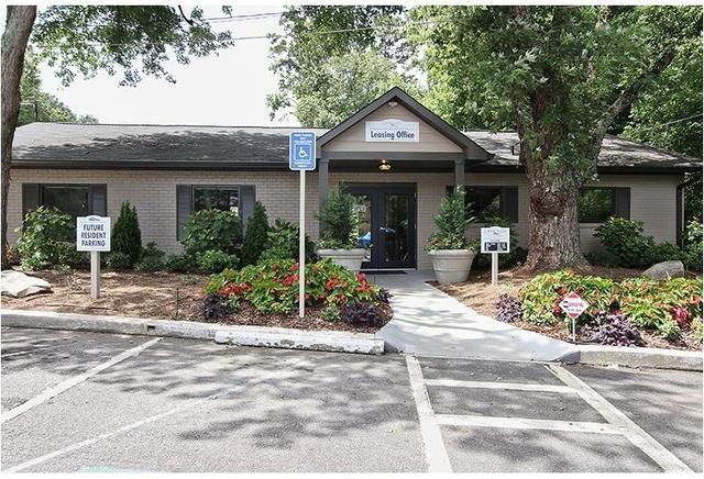 3 Bedrooms, Tucker Rental in Atlanta, GA for $1,199 - Photo 2