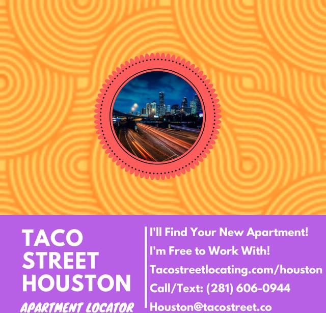 2 Bedrooms, Braeswood Rental in Houston for $2,237 - Photo 2