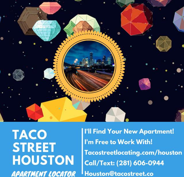 1 Bedroom, Citadel Rental in Houston for $1,624 - Photo 2