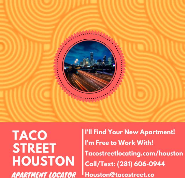 2 Bedrooms, Washington Avenue - Memorial Park Rental in Houston for $2,810 - Photo 2