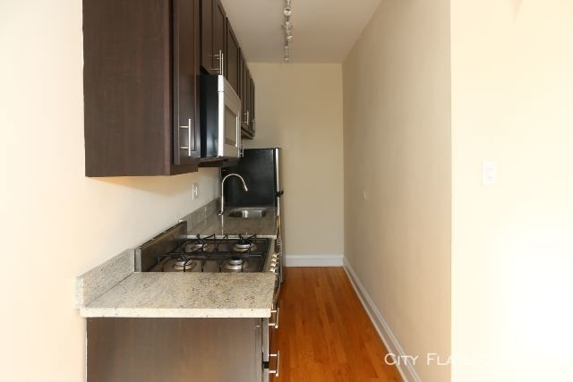 Studio, Ravenswood Rental in Chicago, IL for $1,149 - Photo 2