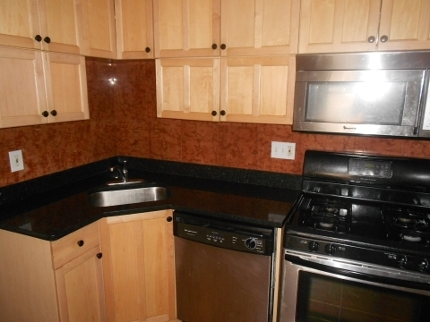 4 Bedrooms, Coolidge Corner Rental in Boston, MA for $4,800 - Photo 1