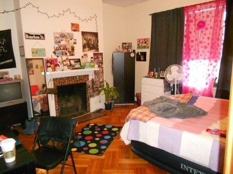 3 Bedrooms, Kenmore Rental in Boston, MA for $3,000 - Photo 1
